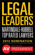 Boulder Attorney Membership | Legal Leaders