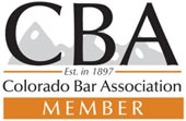 Boulder Lawyer Membership | Colorado Bar Assocation Member