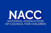 Boulder Lawyer Membership | NACC