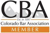 Boulder Lawyer Membership | Colorado Bar Assocation Member